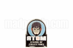 Funko Pins: DC Comics - The Atom-Pins-Funko-Madpoppin