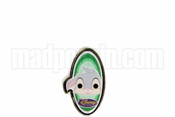 Funko Pins: Disney - Thumper