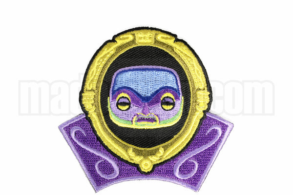 Funko Patches: Disney - Magic Mirror