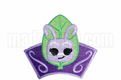 Funko Patches: Disney - Dot-Funko Patches-Funko-Madpoppin