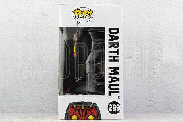 POP! Marvel: Spider-Man: Far From Home - Spider-Man (Borrowed Jersey)