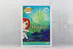 POP! Television: Ultraman - Ultraman (Glow in the Dark)