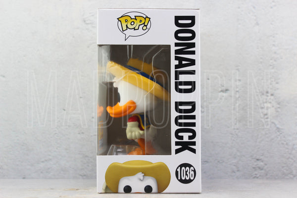 POP! Disney/Pixar: Toy Story - Woody (Black & White)
