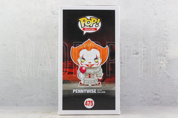 POP! Heroes: DC Super Heroes - The Flash (Black & White)