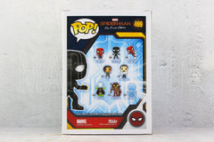 POP! Animation: Yu-Gi-Oh! - Blue-Eyes White Dragon