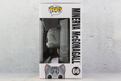 POP! Heroes: DC Super Heroes - Kid Flash (Young Justice)