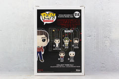 POP! Town: Star Wars: Empire Strikes Back 40th Anniversary - Dagobah Yoda with Hut