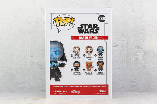 POP! Disney: Beauty and the Beast - Belle (Candlestick)