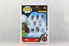 POP! Movies: 2001: a space odyssey - Dr. Frank Poole