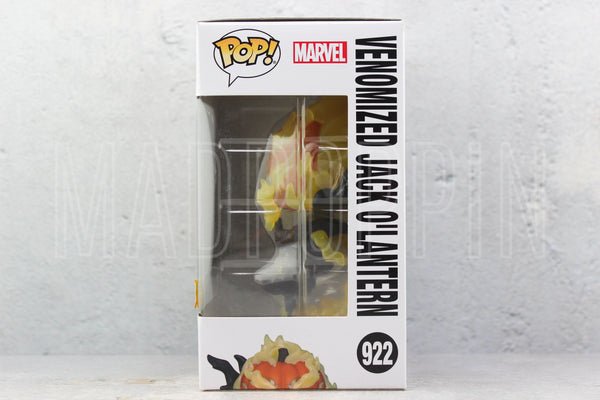 POP! Television: Parks and Recreation - Ron Swanson (Dancing)