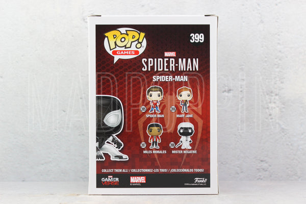 POP! Animation: Peanuts - Beagle Scout Snoopy With Woodstock