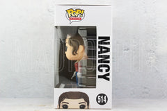 POP! Tee & POP!: DC Super Heroes - Batman [Gold Chrome] w/Exclusive Tee Shirt (Small)-MadVault-Funko-Madpoppin