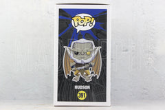 [Proto] POP! Animation: Adventure Time - Jake-MadVault-Funko-Madpoppin
