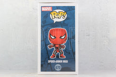 POP! Marvel: Marvel - Man-Thing-MadVault-Funko-Madpoppin