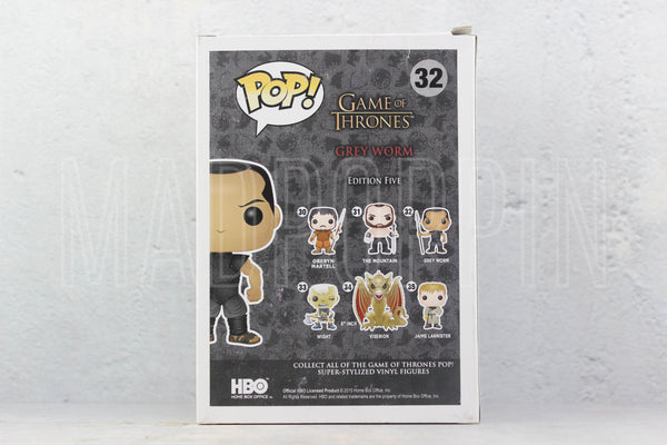 POP! Movies: Universal Monsters 4 Pack [Black & White]