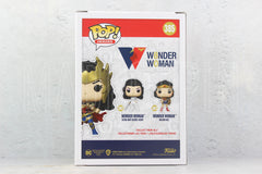 POP! Movies/Disney: Alice in Wonderland - Queen of Hearts-MadVault-Funko-Madpoppin