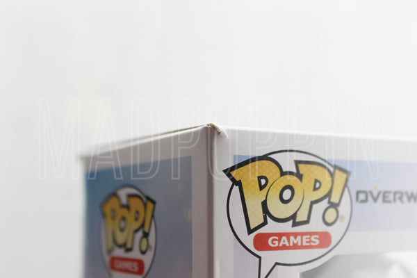 POP! Games/Disney: Kingdom Hearts - Sora [Guardian Form]