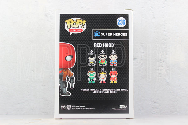POP! Ad Icons: Domino's -The Noid