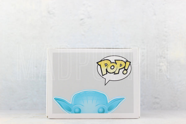 POP! Animation: Fairy Tail - Carla