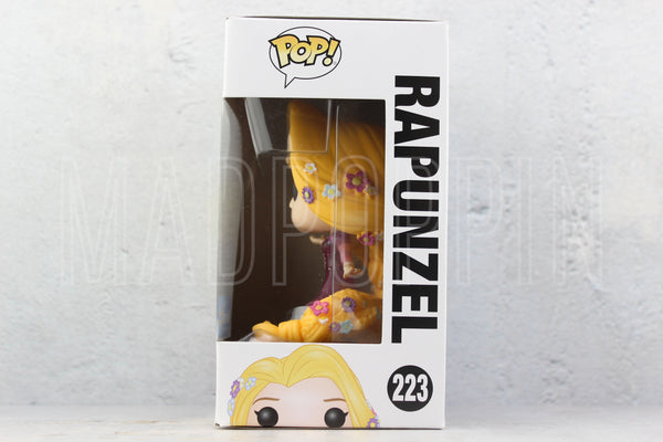 POP! Vinyl: Disney/Pixar: Bao