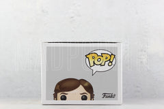 POP! Conan: TBS - White Walker Conan (Game of Thrones)