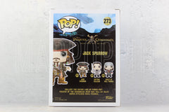 POP! Disney: Ursula with Cruella De Vil [2-Pack]