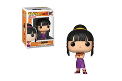 POP! Animation - Dragon Ball Z (Series 6) - Chi-Chi