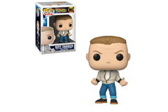 POP! Movies: Back to the Future - Biff Tannen