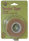"2"""" Tender Tape 1 CT"