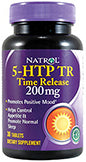 5 HTP 200mg Time Release 30 TAB