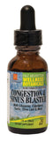 Congestion & Sinus Blaster Drop 1 OZ