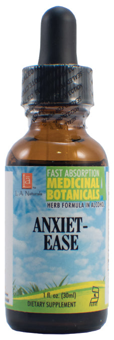 Anxiet-Ease 1 OZ