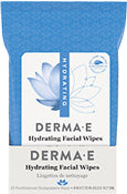 Hydrating Micellar Cleansing Wipes 25 CT