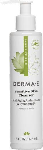 Soothing Cleanser 6 OZ