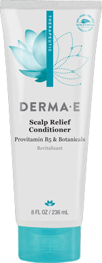 Scalp Relief Conditioner 10 OZ