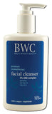 3%% AHA Facial Cleanser 8.5 OZ