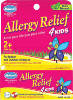 Allergy Relief 4 Kids 125 TAB