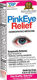 Pink Eye Relief Drops 10 ML