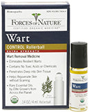 Wart Control EX Strength Roll-On 4 ML