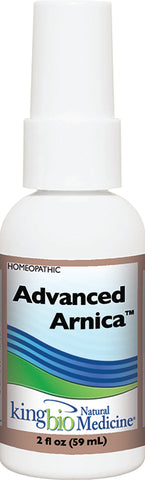 Advanced Arnica 2 OZ
