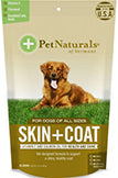 Skin & Coat Dog 30 CHEW