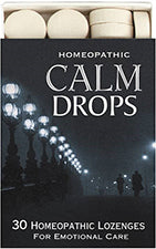 Calm Drops 12 PC