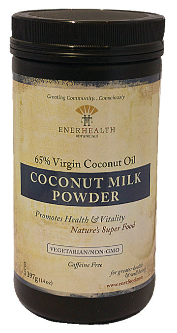 Coconut Milk Powder 14 OZ