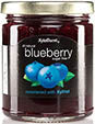 Blueberry Jam Sugar Free 10 OZ