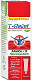 T-Relief Pain Ointment 100 GM