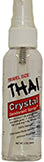 Thai Deodorant Liquid Spray 2 OZ