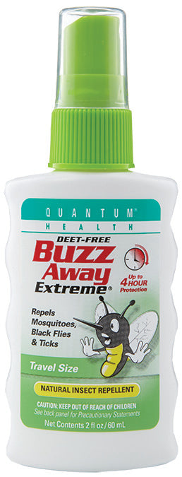 Buzz Away Extreme 2 OZ