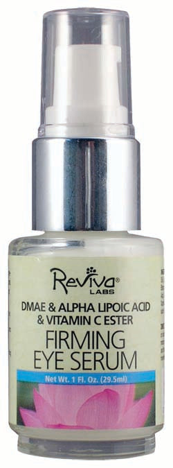 Alpha Lipoic DMAE Eye Firm Serum 1 OZ