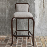 Tilley, Barstool ~ Free Shipping