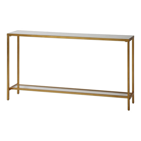 Hayley, Console Table ~ Free Shipping